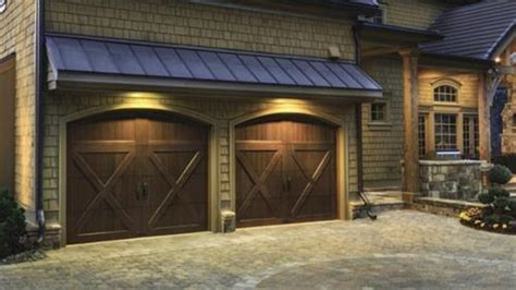 banko overhead doors  garage doors tampa bay