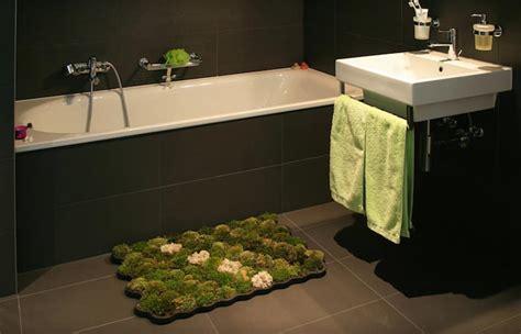 moss shower mat 7 bath mat ideas to make your bathroom feel more like a spa