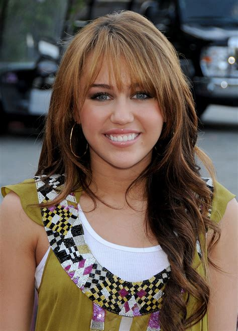 proof  miley cyrus   ultimate beauty rule