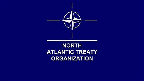 North Atlantic Treaty Orgn by spaero2011 on DeviantArt