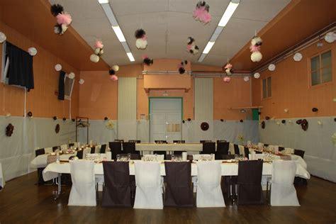 salle des ftes avec couchage 28 images les salons de l h 244 tel de ville site de la ville