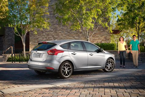 Haldeman Ford Allentown by New Ford Focus In Allentown Shop 2018 Focuses At