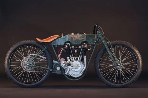 25+ Best Ideas About Harley Davidson Models On Pinterest
