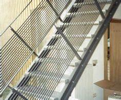 Steigungsverhältnis Treppe Berechnen : genial treppe aus stahl geschwei t mit stufen aus ~ Themetempest.com Abrechnung