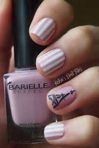 Paris themed nails hair make up