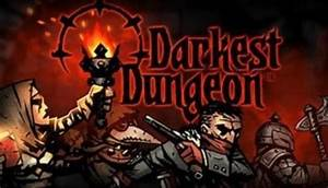 Red Hook Takes Us Behind The Success Of Darkest Dungeon | N4G