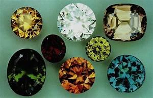 Zircon Value, Price, and Jewelry Information