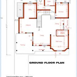 ranch floor plans open concept ranch style house plans 1300 sq ft popular house plans