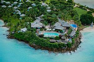 The 10 Best All-Inclusive Resorts in Antigua