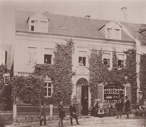 Haus Und Grund Heidelberg Friedrich Weick Bilder Infos Aus Dem Web
