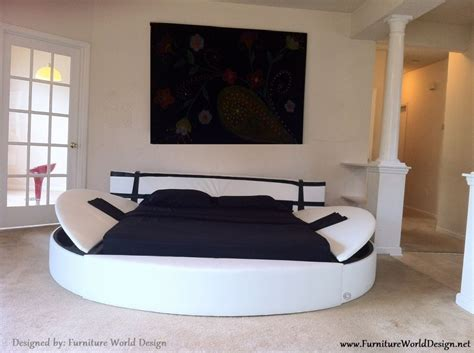 awesome  king size bed