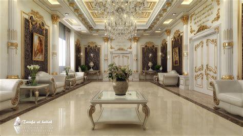 Home Design Classic Ideas by Classic Interior Design Zion