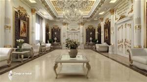 classic interior design With idd interior decoration design