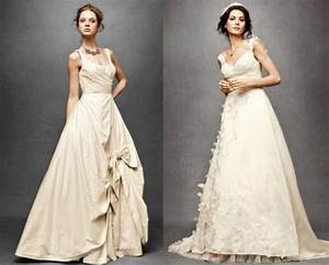 wedding dresses shops in san diego With sell used wedding dress san diego