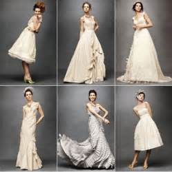 shop wedding dresses wedding dresses shop wedding dresses best gowns