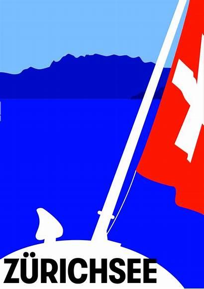 Walsheim Gt Swiss Inkygoodness Graphic Eesti Posters