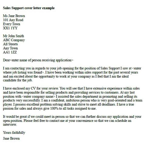 Cover Letter For Open Application by 247 Best Images About Resume On Bad Cover
