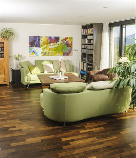 Decorating Ideas For Living Room With Furniture by 26 Interesting Living Room D 233 Cor Ideas Definitive Guide
