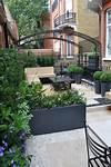 42 best Project Aralia Rooftop Gardens - Knightsbridge rooftop terrace garden