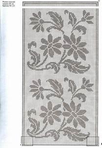 53  Trendy Crochet Table Runner Diagram Tablecloths Doily
