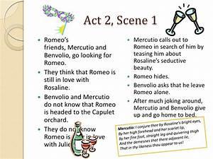 Romeo And Juliet Quotes Dream. QuotesGram