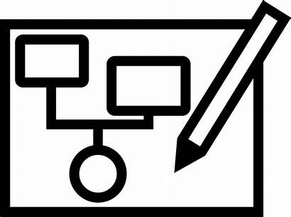 Definition Icon Define Diagram State Svg Eps