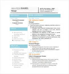 best resume exles free download best resume formats 40 free sles exles format download free premium templates