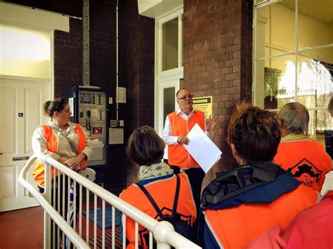 west ryde boiler house exploring  historic engineering