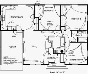 Bathroom Wiring Plan : wiring diagram bathroom simple bathroom renovation ~ A.2002-acura-tl-radio.info Haus und Dekorationen