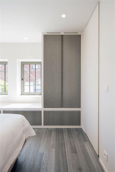 laminaat voor badkamer gamma laminaat voor badkamer amazing kunstof laminaat badkamer