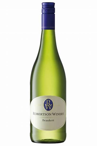 Robertson Blanc Winery Chenin Wine Wines Africa