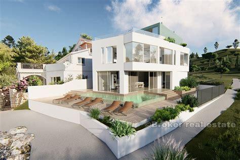 Appartamenti In Affitto In Croazia Vicino Al Mare by Croazia Korcula Terreno Edificabile Vicino Al Mare In