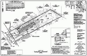 Pmp Associates Civil Engineering  U00bb Residential Land