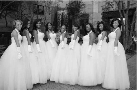 debutante images  pinterest black history