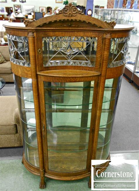mahogany kitchen cabinet products baltimore maryland furniture 3959