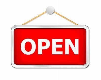 Open Tulisan Opening Gregorius Eldo