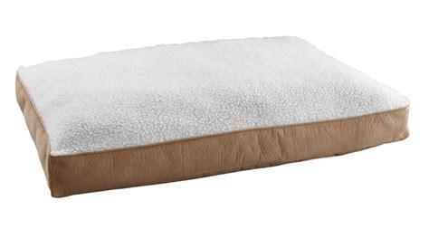 pet bed view larger