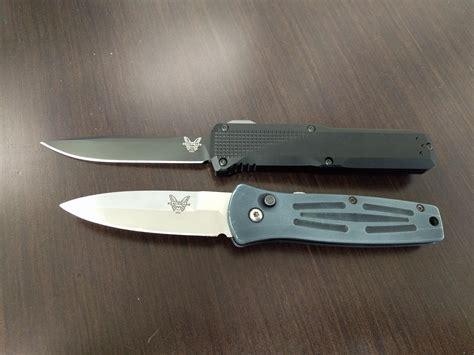 benchmade kitchen knives uncategorized benchmade kitchen knives wingsioskins home design