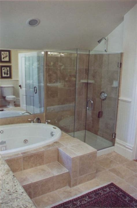can live in a tub week3 exle of tub stairs i can live in this bath tub
