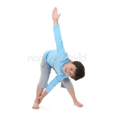 windmill pose kids yoga poses yoga  classrooms