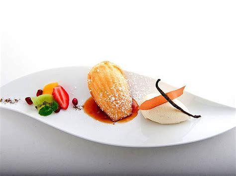 Restaurant Les Pyrénées SAINT JEAN PIED DE PORT Les Pyrenées