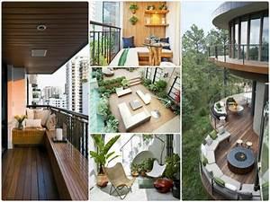 Terrasse Gestalten Ideen : 25 tipps und tricks wie sie ihre terrasse neu gestalten ~ Markanthonyermac.com Haus und Dekorationen