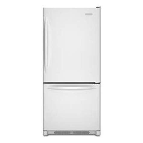 kbrsktwh fridge dimensions