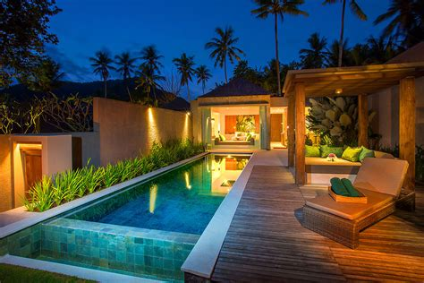 7 Best Luxury Hotels In Candidasa  Most Popular Candidasa