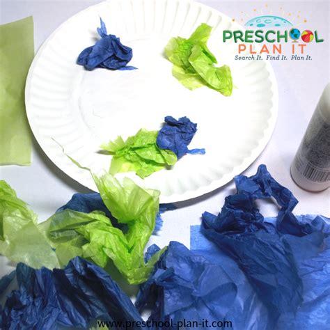 earth day preschool activities 541 | earth day preschool activities ourplanet