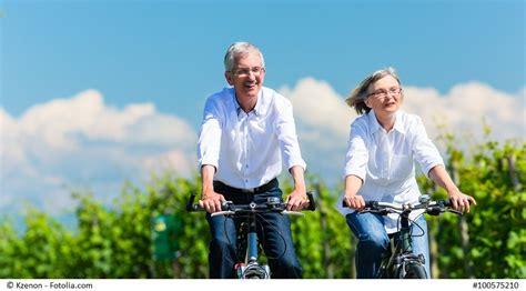 Rente Mit 67 Ihre Persoenliche Rentensituation rente mit 65 klingt f 252 r viele gut venvie steuerberater