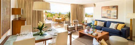 monterey royal tenerife clc world resorts hotels