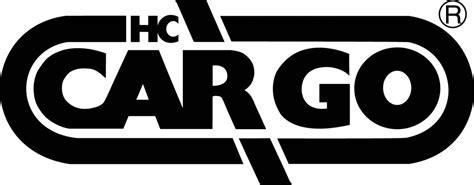 First Class Cargo Systems Ltd's logo