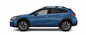 Concession Subaru : la technologie pzev de subaru technologie subaru subaru sherbrooke ~ Gottalentnigeria.com Avis de Voitures