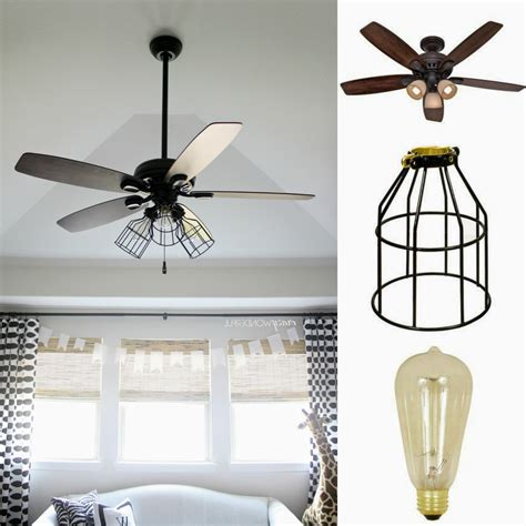 small kitchen ceiling fans ceiling fans with lights walmart within 30 inch fan